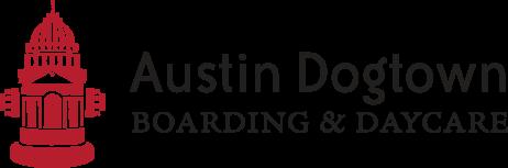 Austin Dogtown